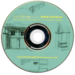 View Building with Awareness Trailer