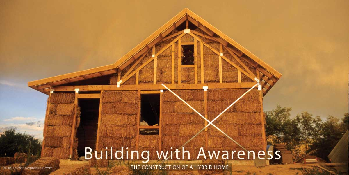 Best 25 Barn House Plans Ideas On Pinterest Pole Barn House 55f3fa8665664b7e in addition 50 Straw Bale House Plans Pdf in addition Raised Bungalow House Plans No Garage likewise Mudroom Plans besides Bungalow Floor Plan With Elevation. on craftsman house plans tillamook 30 519
